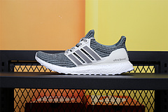 CM8272  Adidas 阿迪达斯 Ultra Boost LTD Pale