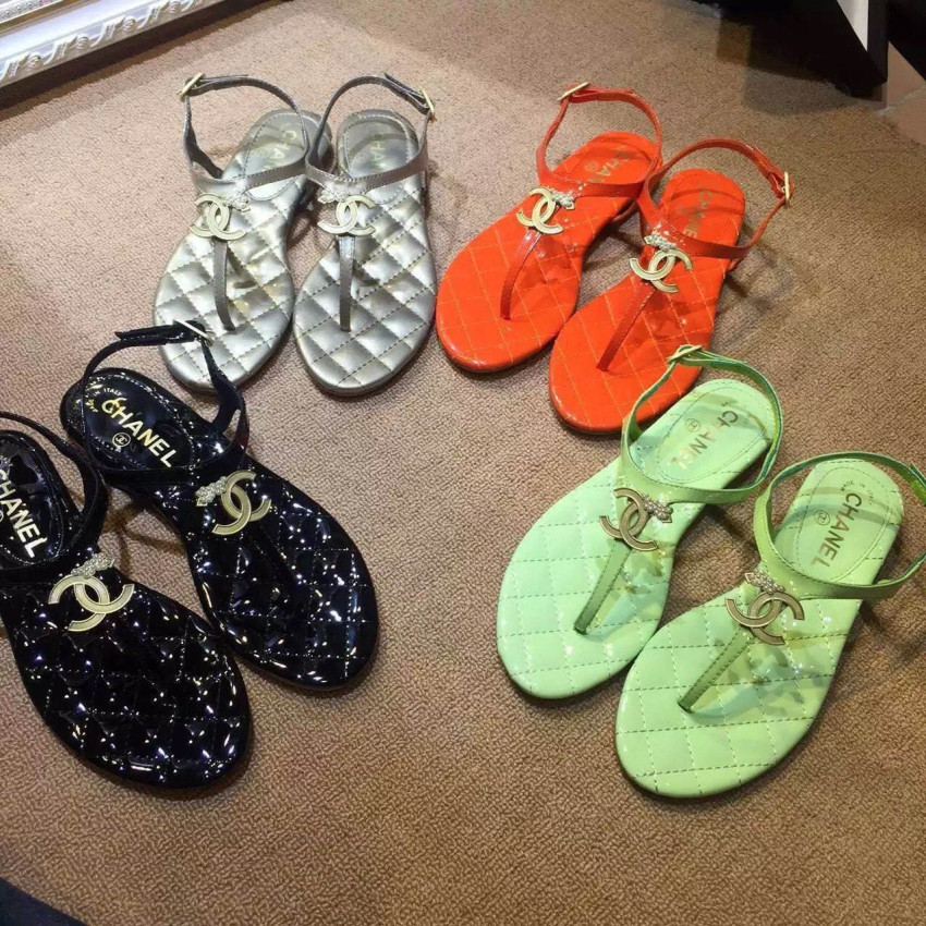 chanel shoes replica suppliers