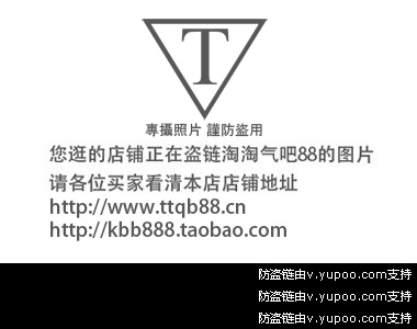 T2PrqlXctbXXXXXXXX_!!87162689