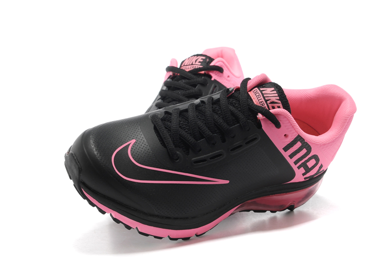 耐克2013正品nike男鞋牛皮面休闲运动跑步鞋头层皮男女鞋全气垫鞋