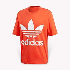 CW1213 男士T恤 XS-XL 50
