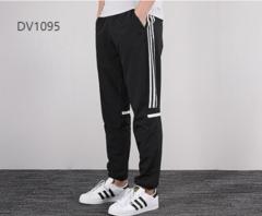 DV1095 男士梭织长裤 S-XXL 85