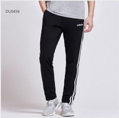 DU0456 男士长裤 S-XXL 75