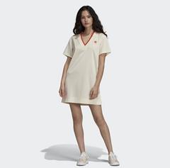 DU8166 女士裙子 XS-XL 65