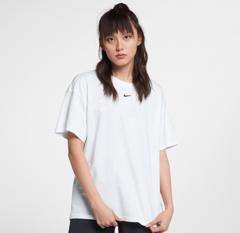 AR3146 女士白色短袖 S-XL 45