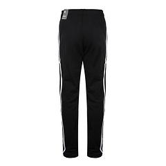 BP8747黑高品质男款长裤 S-XXL 80