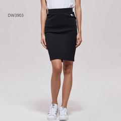 DW3903 女士裙子 XS-XL  55