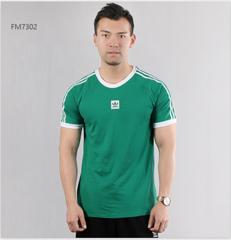 FM7302 男士短袖 XS-XL 45
