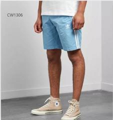 CW1306 男士短裤 XS-XL 75