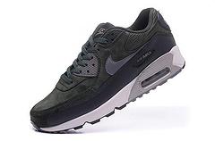 Nike Original casual shoes 36-45 green