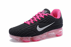 Nike Original running shoes 36-40 black pink