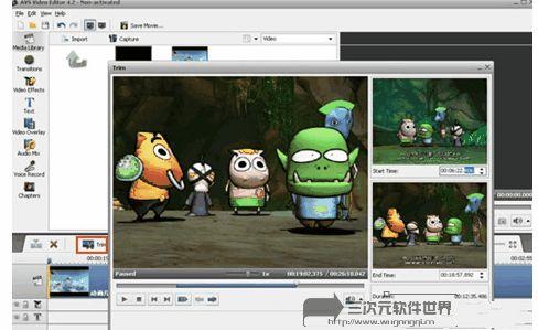 video-editer9