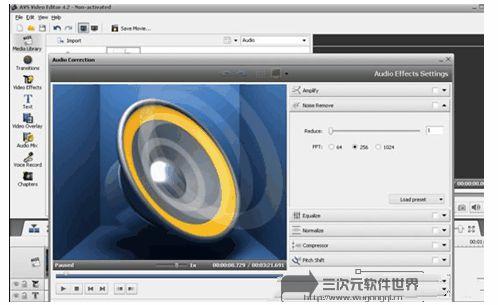 video-editer14