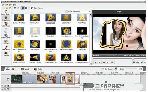 video-editer16