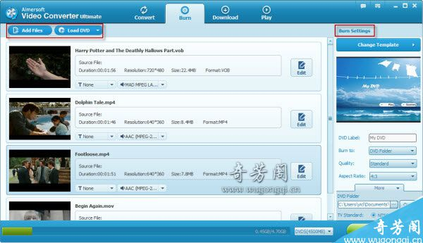 aimersoft-video-converter-ultimate04
