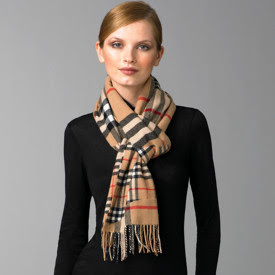 2014 Trends for Burberry scarves Gucci scarves and Louis Vuitton scarves 45df5c9e03