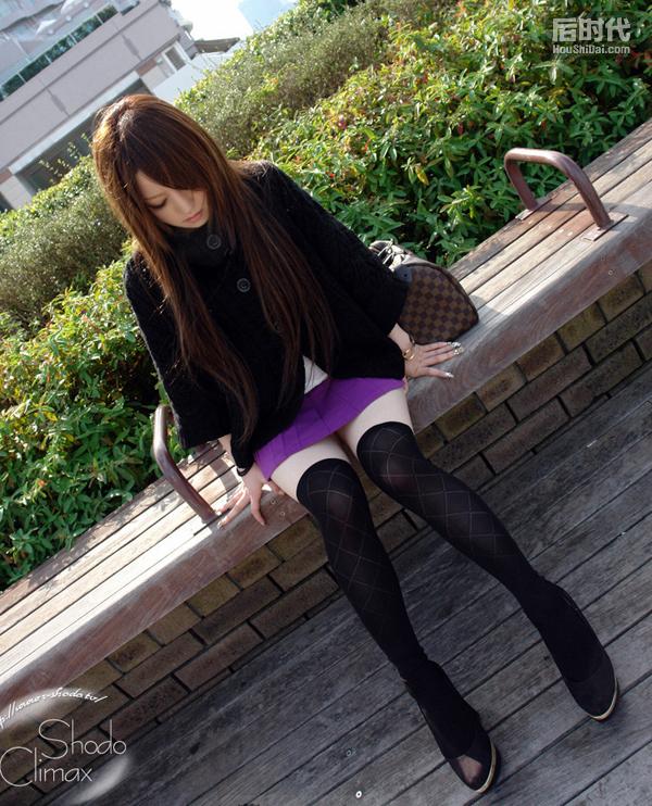 RiaSakurai4
