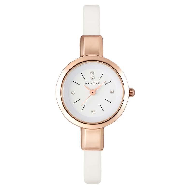 Фритюрница MILE Женские наручные часы (Фото 5)