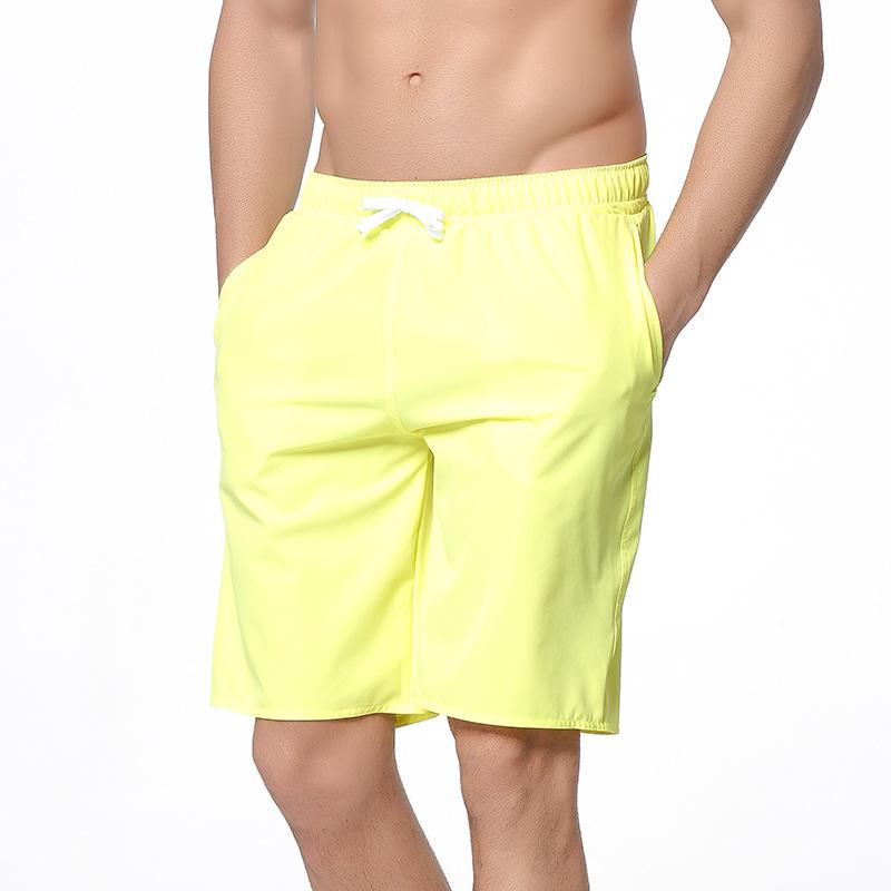 MILE Мужские шорты для купания размер плюс