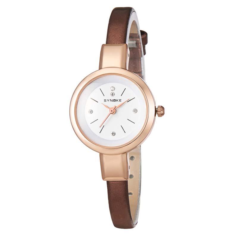 MILE Женские наручные часы
