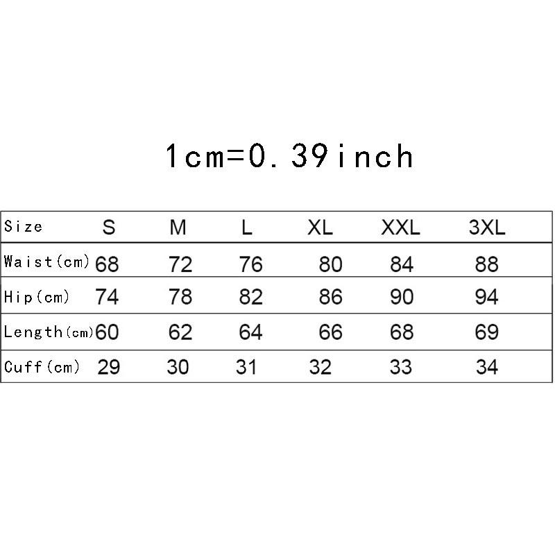 Фритюрница MILE Спортивные женские лосины длиной ниже колена (материал непреон) (Фото 1)