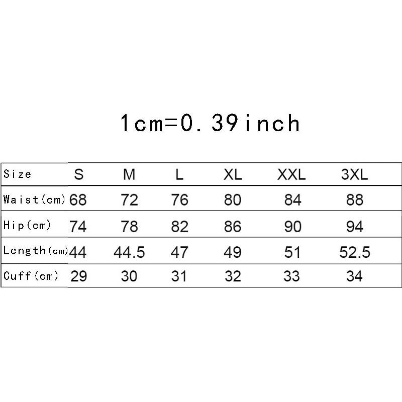 Фритюрница MILE Женские лосины выше колена для занятий спортом (неопрен) (Фото 1)