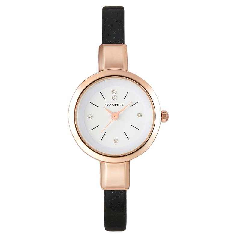 Фритюрница MILE Женские наручные часы (Фото 4)