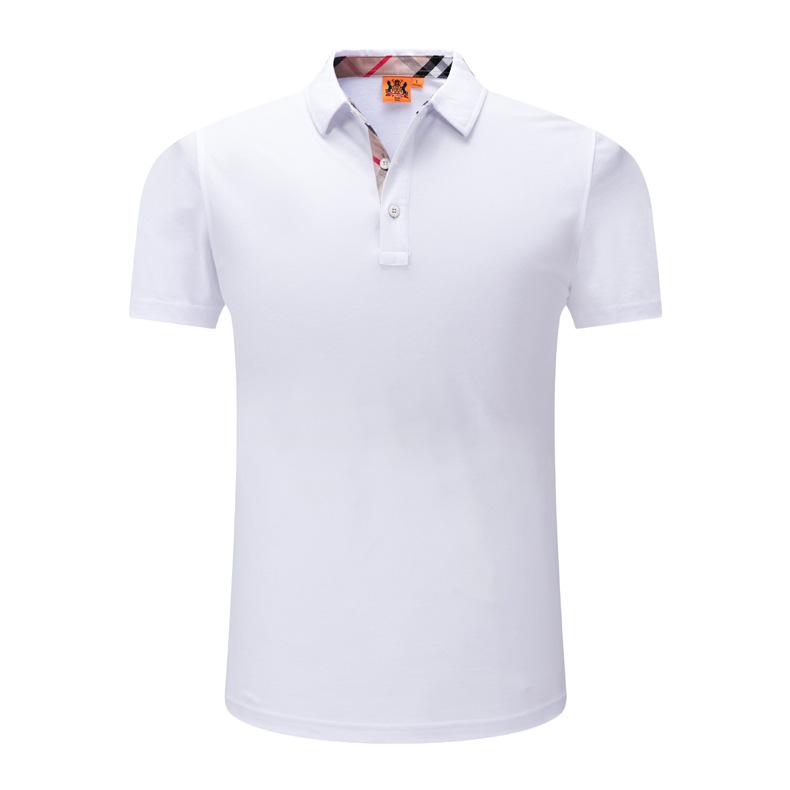 MILE Мужская футболка поло