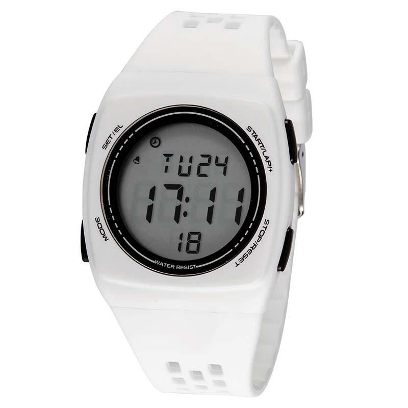 Фритюрница MILE Детские цифровые наручные часы (Фото 2)