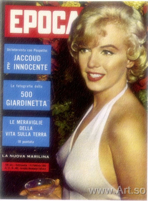 �����ͼ���ZSH9095591����������¶������Ƭ����ɨ���ͼƬMarilyn Monro poster photos HD scanning images����װ�λ�����ͼƬ-4M-1080X146