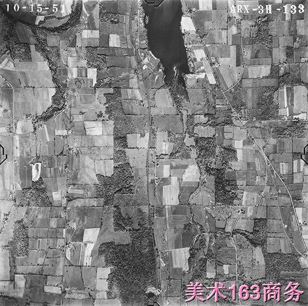 ����������SY12202434-���ǵ�ͼ-���ڴ����̫������������Ƭ������ӰͼƬ����-145M-7143X7101