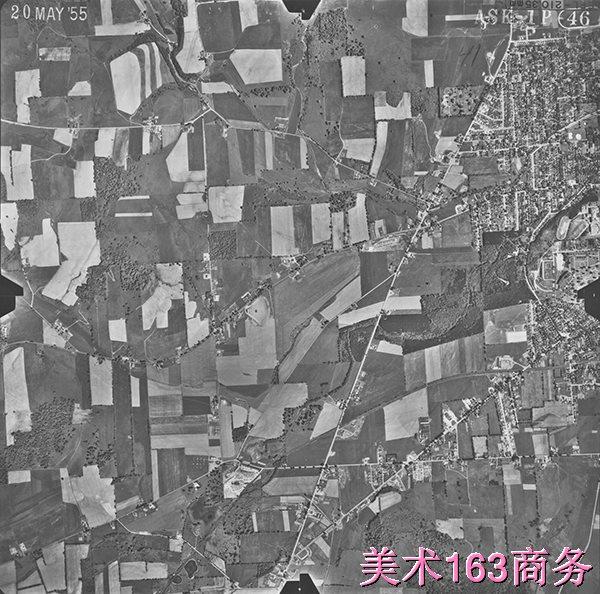 ����������SY12203073-���ǵ�ͼ-��������̫������������Ƭ������ӰͼƬ����-146M-7189X7123