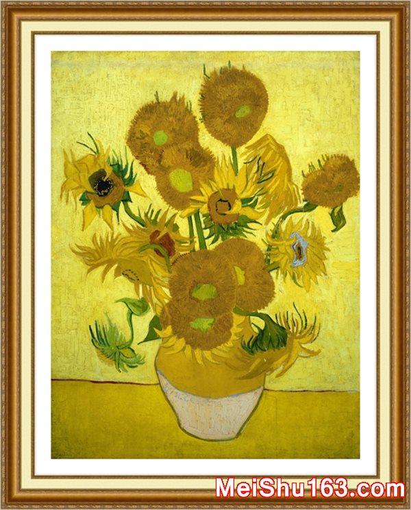 【印刷级】YH1158873-花卉静物现代-Art 欧美原本喷绘高清图库素材下载-60M-4000X5277