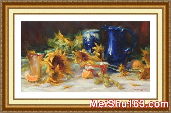 【印刷级】YH1158705-花卉静物现代-欧美原本喷绘高清图库素材下载-41M-5168X2824