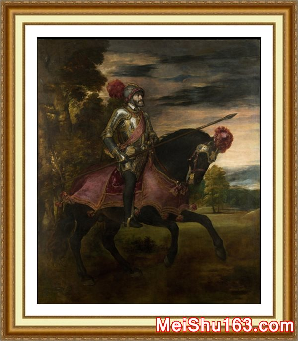 【超顶级】YH1188185油画意大利普拉多战斗贵重高清晰最高质量世界名画电子文件下载-750M-14848X17664