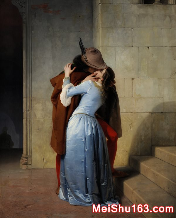 ║╬Ё╛╤╔╪╤║©YH1188076см╩╜Francesco Hayez The Kiss рБ╢СюШ║╤гвнг║╥йгрБ╢СюШ╩╜╪р╦╔юйнВк╧©ф・╨ёр╝вх╣д╢З╠МвВ╧Сжь╦ъгЕнЗвН╦ъжйа©йю╫ГцШ╩╜╣Гвснд╪Чобть