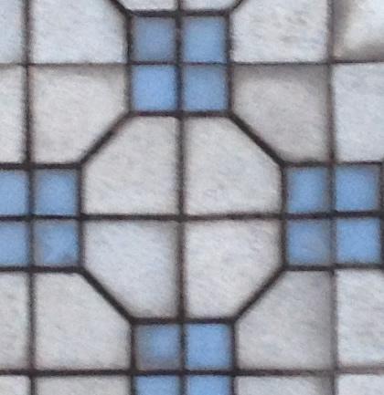 单位厕所地板瓷砖