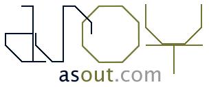 网站创意logo