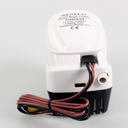 attwood float switch wiring diagram images float switch furthermore water pump 750gph auto float on wiring