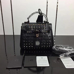 MCM handbags handbags shoulder bag