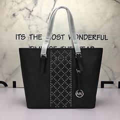 Michael Kors handbags shoulder bag tote