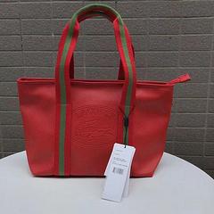 Lacoste Handbag (35usd)