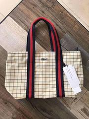 Lacoste Handbag 36USD
