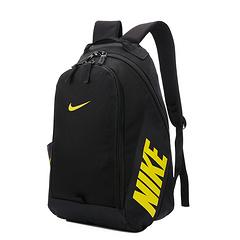 35元 耐克双肩包背包书包旅行包超A品质 大量现货 尺寸50*36*15