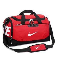 80元Nike耐克行李包单肩包旅行包手提包斜挎包大容量尺寸522925
