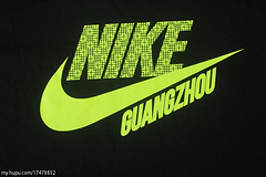 Knowledge Of selecting A Sport nike Shoes | yupoo nike