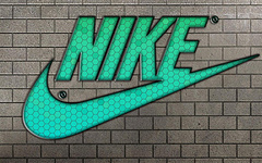 Finest Running Nike Shoes For Supination | yupoo nike