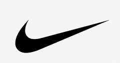 Prime 10 Finest Working Nike Shoes For Heavy Runners | yupoo nike