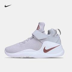 Nike Kwazi qq红包秒抢软件简版小椰子回到未来简版椰子魔术扣 浅骨色/红古铜36-44