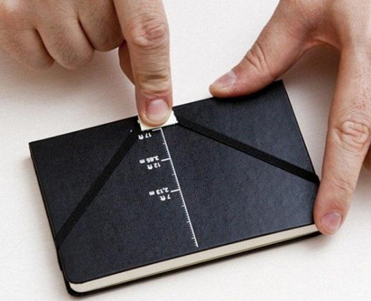 回忆传纸条时光的日记本